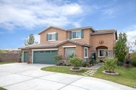 45004 Altissimo Way Lake Elsinore CA, 92532