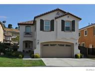 20018 Holly Drive Santa Clarita CA, 91350