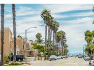 314 22nd Street Huntington Beach CA, 92648