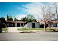 10729 Brookfield Road Chatsworth CA, 91311