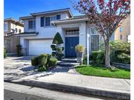 529 South Evergreen Lane Orange CA, 92866