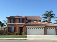 6969 Rivertrails Drive Eastvale CA, 91752