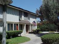 10048 Karmont Avenue South Gate CA, 90280
