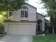 14 Patches Drive Chico CA, 95928