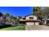 31861 Via Pavo Real Trabuco Canyon CA, 92679