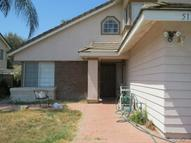 517 South Avenida Alipaz Walnut CA, 91789
