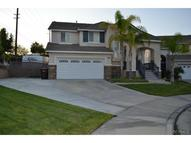 30090 Old Time Court Murrieta CA, 92563