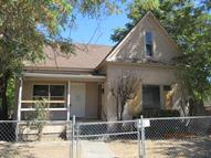 226 Madison Street Red Bluff CA, 96080