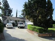 2048 Emerald Way Monterey Park CA, 91755