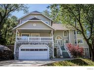 1176 Highway 173 Lake Arrowhead CA, 92352