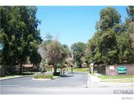 2052 Ashwood Court San Bernardino CA, 92404