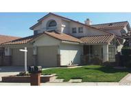 2920 Coventry Corona CA, 92879