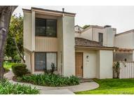 764 Wagon Wheel Circle Brea CA, 92821