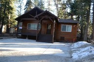42707 Cedar Avenue Big Bear Lake CA, 92315