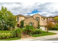 26966 Pebble Ridge Place Valencia CA, 91381