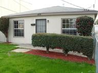 1416 West 227th Street Torrance CA, 90501