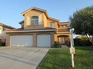 27589 Vanilla Court Sun City CA, 92585