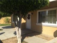 802 Holly Street Oceanside CA, 92058