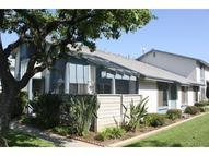 739 Windwood Drive Walnut CA, 91789