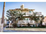 104 Avenue G (Rear Unit) Redondo Beach CA, 90277