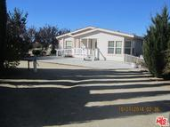 51320 Hernley Road Aguanga CA, 92536
