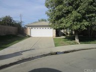 1987 Greenbrier Court Wasco CA, 93280