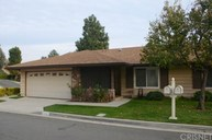 19503 Brendle Way Santa Clarita CA, 91321