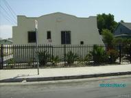 9226 Beach Street Los Angeles CA, 90002