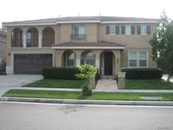 12351 Royal Oaks Drive Rancho Cucamonga CA, 91739