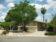 30999 Paradise Palm Avenue Homeland CA, 92548
