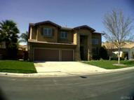 11429 Springwood Court Riverside CA, 92505