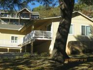 10842 Harbor Road Kelseyville CA, 95451