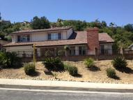3147 Cabo Blanco Drive Hacienda Heights CA, 91745