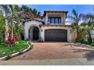 1768 1st Street Manhattan Beach CA, 90266