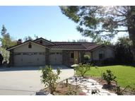 10109 Stratton Court Rancho Cucamonga CA, 91737