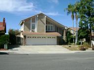 21498 Cold Spring Lane Diamond Bar CA, 91765