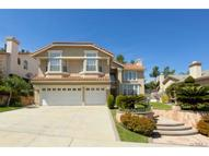 2351 Routh Drive Rowland Heights CA, 91748