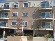 956 South St Andrews Place Los Angeles CA, 90019