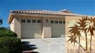64829 Sanderling Court Desert Hot Springs CA, 92240