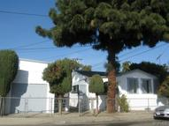 5711 East 6th Street Los Angeles CA, 90022
