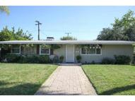 950 East Lugonia Avenue Redlands CA, 92374