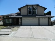 1636 Range Court Diamond Bar CA, 91765