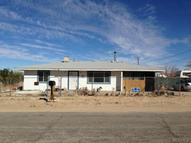 6733 Easterly Drive Joshua Tree CA, 92252