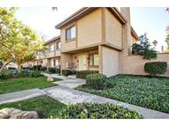 548 Diamond Court Upland CA, 91786