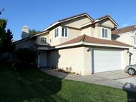 13427 Treasure Way Chino Hills CA, 91709