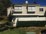 940 Golden Springs Drive Diamond Bar CA, 91765