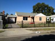 805 South Pannes Avenue Compton CA, 90221