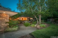 11916 Castle Rock Court Chico CA, 95928