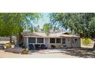 11181 Palm Terrace Riverside CA, 92505