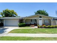 2269 Avalon Street Costa Mesa CA, 92626